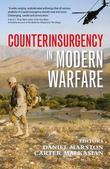 Counterinsurgency in Modern Warfare PB
