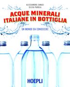 Guida alle acque minerali italiane