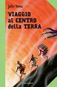 Viaggio al centro della terra