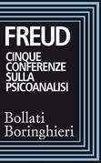 Cinque conferenze