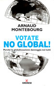 Votate NO GLOBAL!