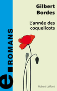 L'anne des coquelicots