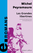 Les grandes libertines