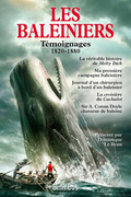 Les Baleiniers
