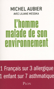 L'homme malade de son environnement