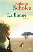 La Lionne