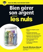Bien grer son argent Pour les Nuls