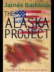 The Alaska Project