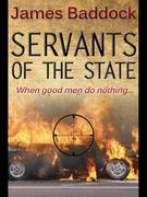 Servants of the State