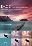 DxO 8 pour les photographes