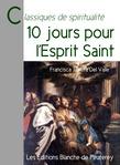 10 jours pour l'Esprit Saint