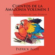 Cuentos de la Amazonia