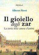 Il gioiello degli zar