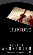 Rupture