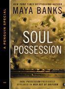 Soul Possession (Novella)