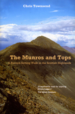 Munros and Tops, The