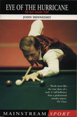 Alex Higgins: Snooker Legend