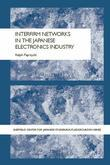 Japanese Interfirm Networks