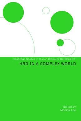 Hrd in a Complex World
