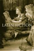 Latin Fiction