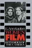 Women &amp; Film