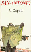 Al Capote
