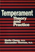 Temperament: Theory and Practice