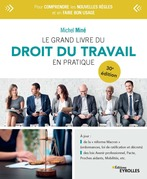 Les outils du dveloppement personnel pour manager