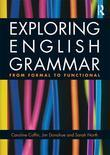 Exploring English Grammar: From Formal to Functional