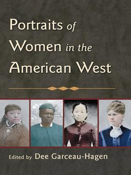 Portraits of Women in the American West
