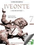 Iveonte - volume settimo