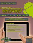 Corso di programmazione per Android. Livello 8