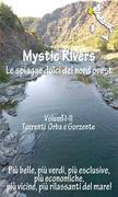 Mystic Rivers, le spiagge dolci del nord ovest  Orba e Gorzente