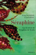 Sraphine