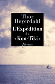 L'Expdition du Kon-Tiki