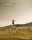 Le langage du photographe