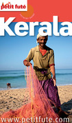 Kerala 2013 Petit Futé (avec cartes, photos + avis des lecteurs)