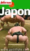 Japon 2013-2014 Petit Futé (avec cartes, photos + avis des lecteurs)