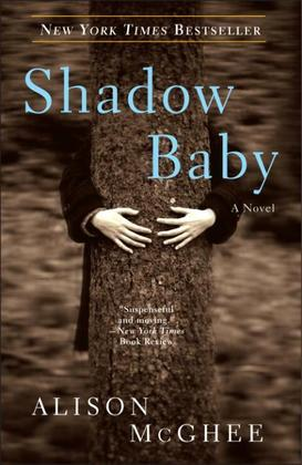 Shadow Baby: A Novel