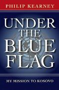 Under the Blue Flag