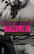 Erin McCarthy - True