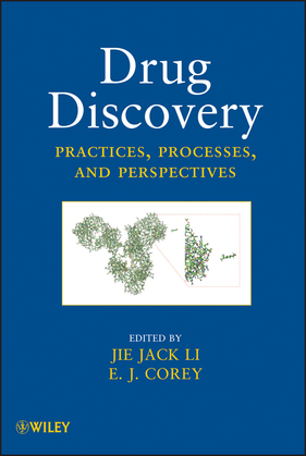 Drug Discovery: Practices, Processes, and Perspectives