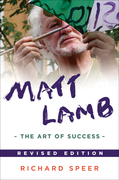 Matt Lamb: The Art of Success
