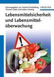 Lebensmittelsicherheit Und Lebensmitteluberwachung