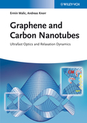 Graphene and Carbon Nanotubes: Ultrafast Optics and Relaxation Dynamics