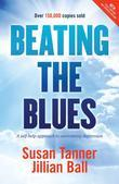 Beating the Blues: A self help approach to overcoming depression