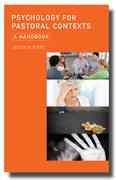 Psychology for Pastoral Contexts: A Handbook