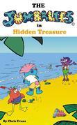 The Jumbalees in Hidden Treasure