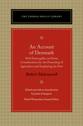 An Account of Denmark