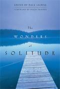 The Wonders of Solitude